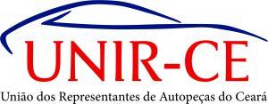 Logo UNIR-CE