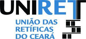 Logo Uniret