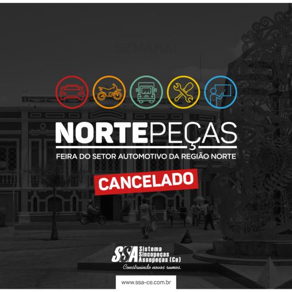Post Cancelado 2