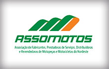 logotipo-assomotos
