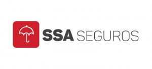 SSA-seguros