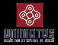 Logotipo-Rede-Unimotos