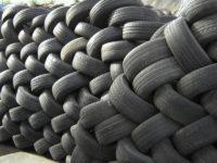 reciclagem-pneus-N0eE